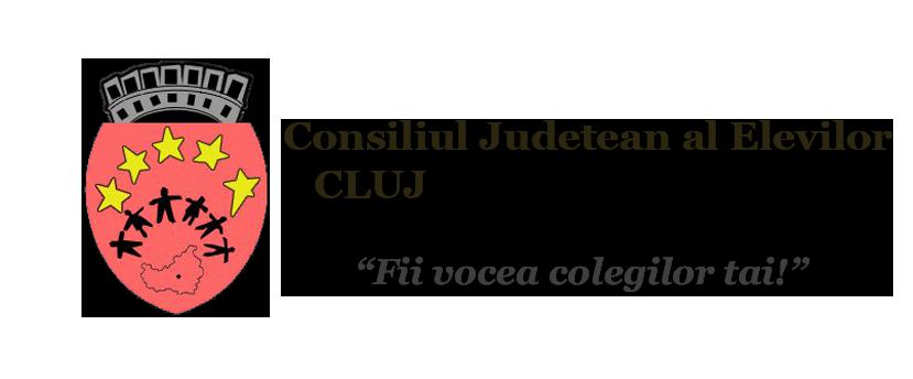 Kolozs Megyei Diáktanács