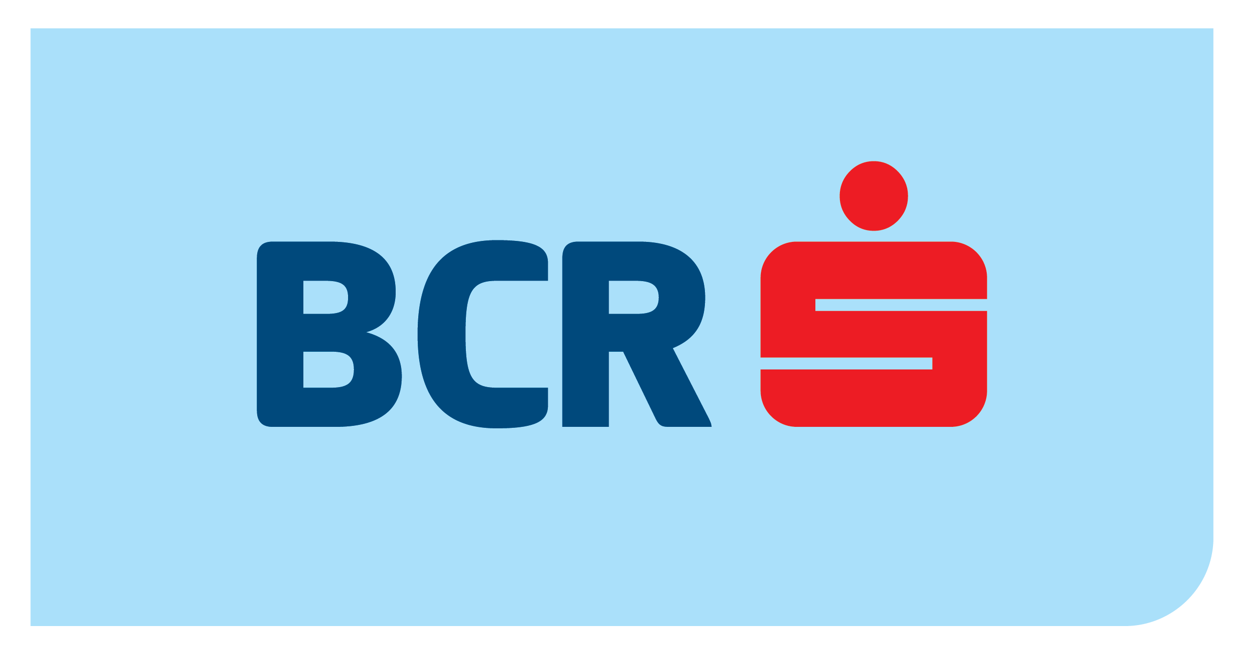 Romanian Commercial Bank